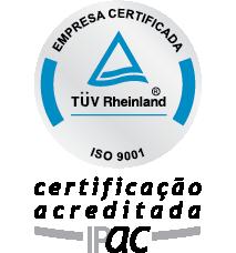 T__V_Rheinland_Portugal_-_Certifica____o_ISO_9001_2000